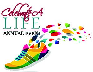 Celebrate A Life Virtual Walk