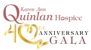 40th Anniversary Gala - December 19, 2020