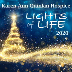 Lights of Life 2020