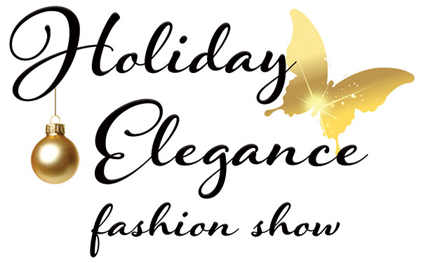 Holiday Elegance Fashion Show