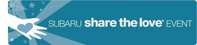 share_the_love_event_horiz_new