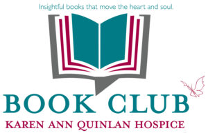 Join Our Book Club